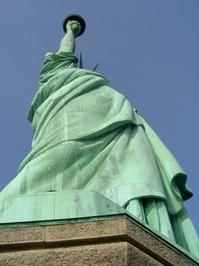 New York City, Xmas 2007 15