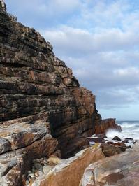 Cape of Good Hope 2