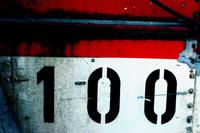 Nr 100