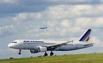 Airbus 320 Air France