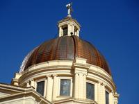 Catedral Batatais 2