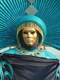 Carnival of Venice 11