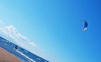 Kite Surf 3