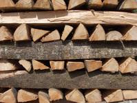 madera en pila 1