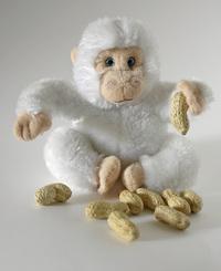 Mono, Monkey