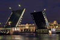 St. Petersburg 40