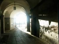 Orvieto street 2