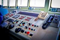 Ship Controls