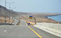 Roads 1