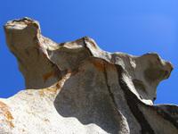 Remarkable Rocks, Australia 11