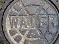 Water Cap