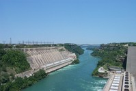 The Power of the Niagara