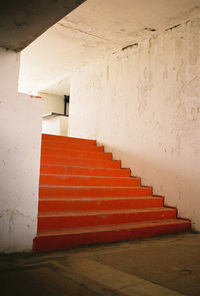 Stairs 2