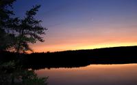 Lake Wanapitei