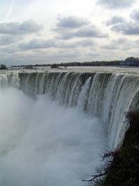 niagara falls II 1