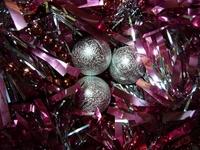 Festive Sparkle 1