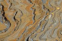 Slate texture 4