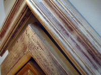 Frames#3