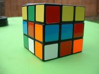 Rubix 2