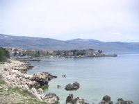 coast No2