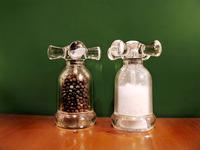 Tazzina & Sale-e-Pepe 2