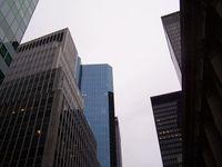 New York Minute 1