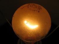 Night lamp #1