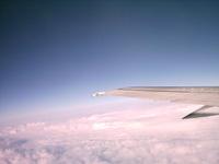Air 4