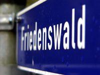 Friedenswald