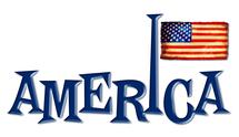 America 3
