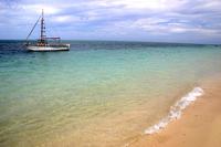 Australia Islands 7