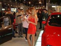 auto expo 2003 16