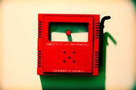 In case of fire 1