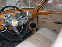 retro car+ 3