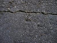 Concrete & Pavement Textures 2