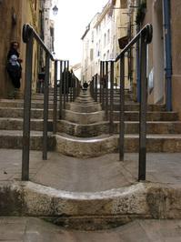 Le Panier1 (Marseille)