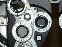 Eye Examiner 2