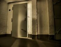 Jailhouse 3