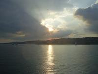 Cork Harbour 2