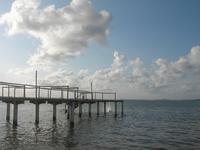 port mangue seco