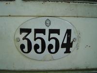 355 4