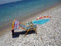 deck-chair 1