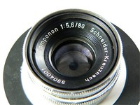 Photographic Memory 3