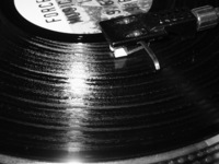 Vinyl Dream