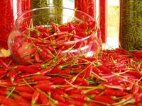 Pimentas 2