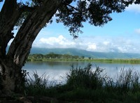 beautiful lake 2