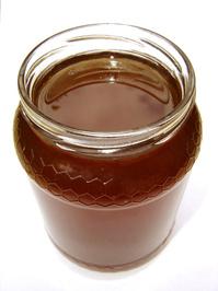 Honey jar4