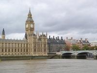 London. 3