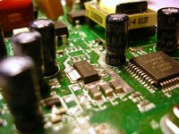 PC bits 003 56k Modem Detail 1