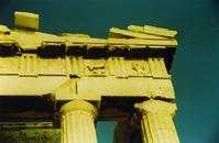 Athens00 4